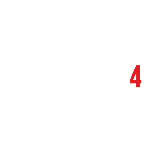 Beer For You Logo